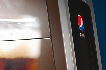 The world of soft drinks – Dispensing systems
