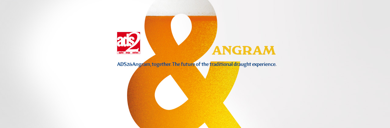 The Celli Group acquires Angram Ltd.